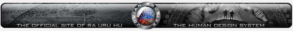 logo Jovian
